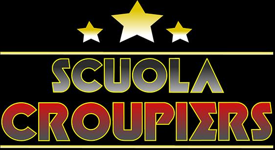 Corsi per Croupiers - Scuolacroupiers.com - Scuola Croupiers in Puglia e Sicilia